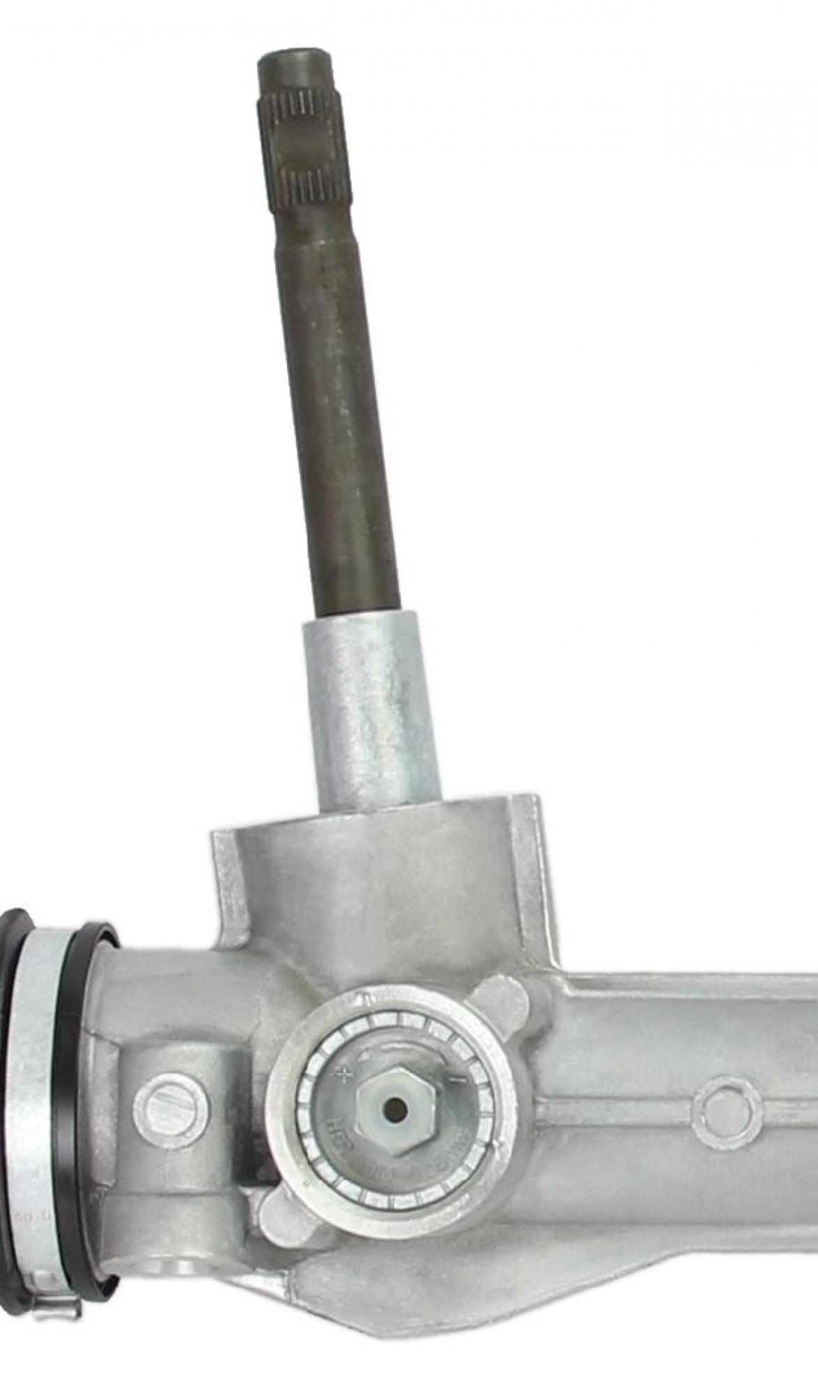 TRW JRM496 Lenkgetriebe