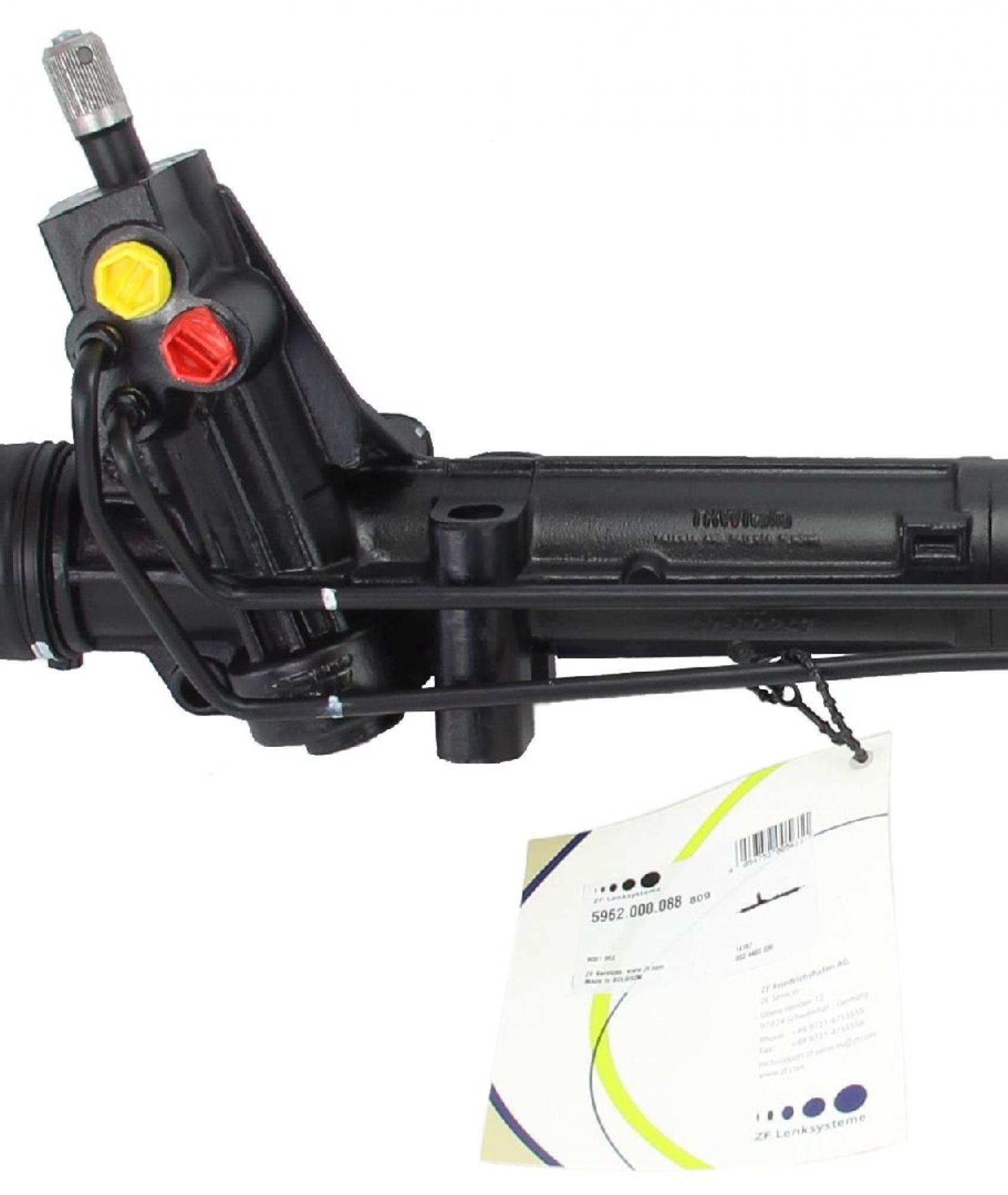 ZF 5962000088 Lenkgetriebe