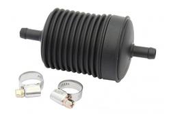 MAPCO 29992 Hydraulikfilter, Lenkung