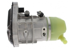 TRW JER152 Servopumpe Lenkgetriebe elektrisch-hydraulisch TRW
